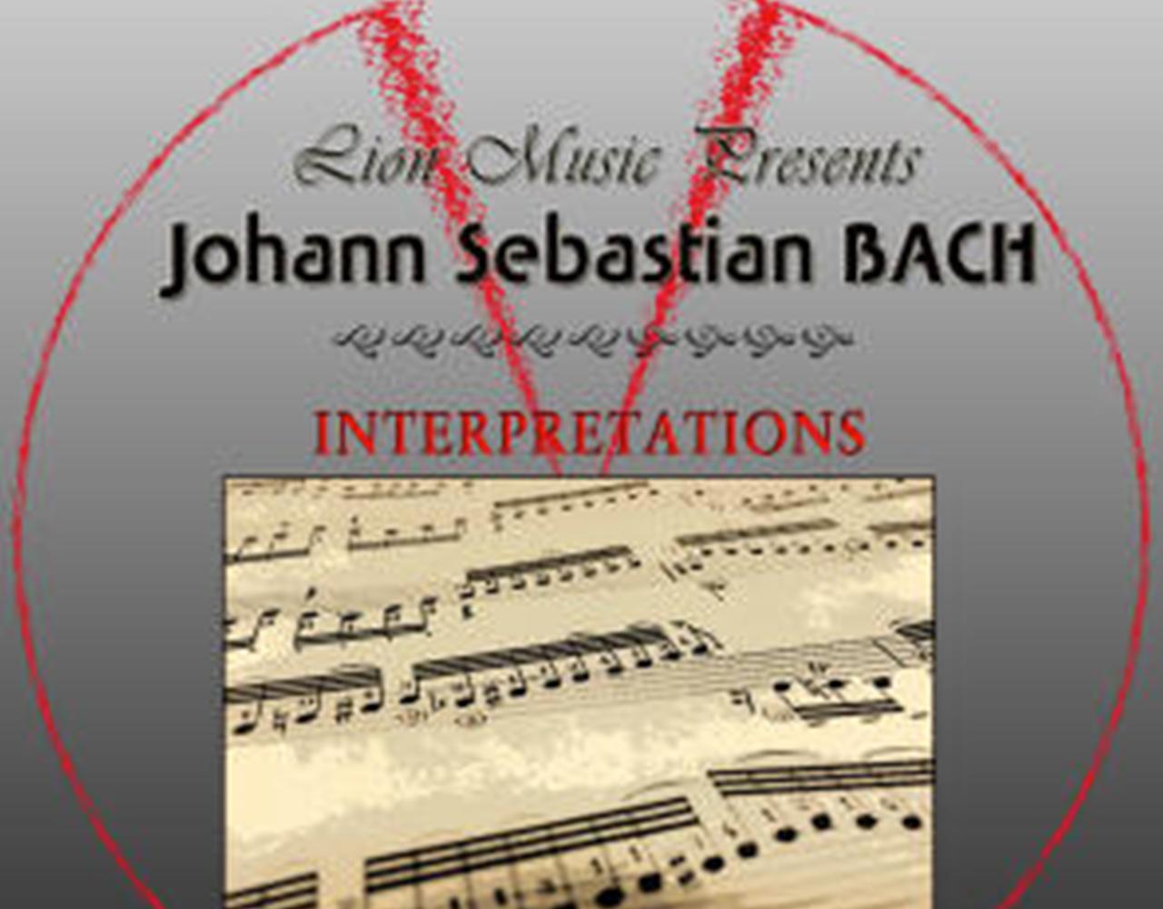 Bach-cossu