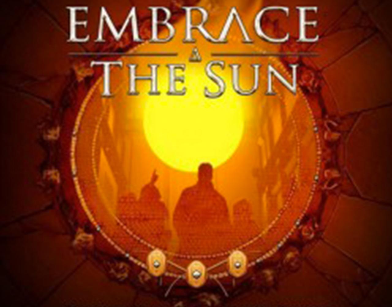 cossu-embrace-the-sun