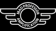 Mad-Professor-Logo1-220x123