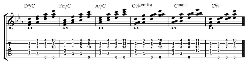 Eolio-armonizzazione