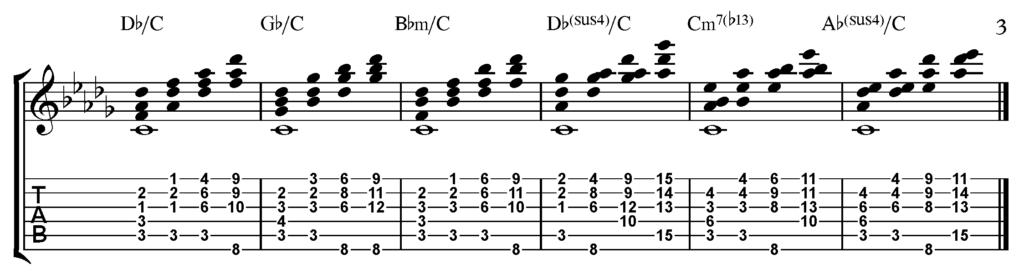 Locrio-armonizzazione