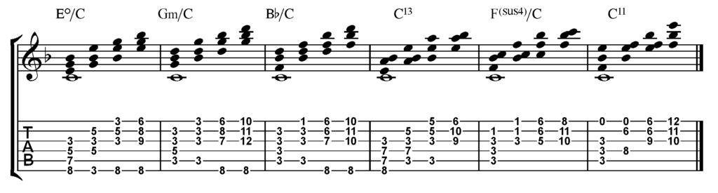 Misolidio-armonizzazione